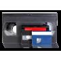 Numérisation de cassettes vidéo tous formats