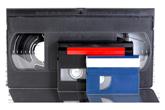 cassette_cinelo.png